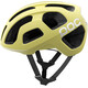 POC Octal Bike Helmet yellow